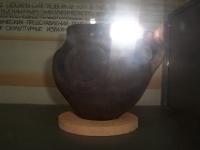 Експозиція музею_20