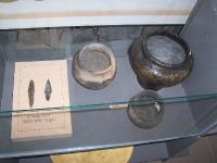 Експозиція музею_5
