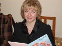 2008 рiк - на маминому ювілеї. (Запоріжжя)