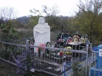 monument_7