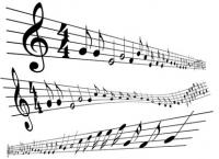 Зустріч з піснями Марини Брацило